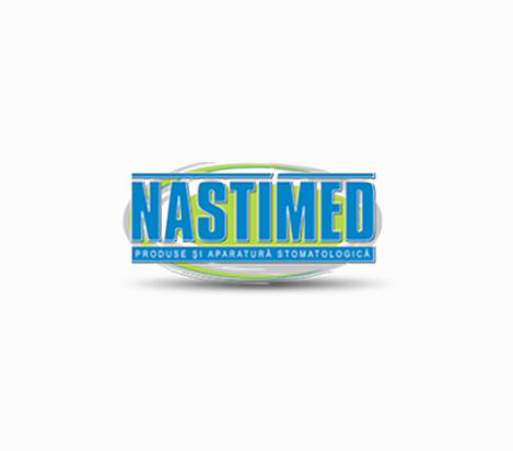 nastimed